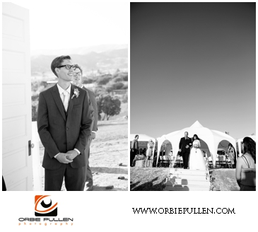 Palmdale_Wedding_Desert_Acton_CA_006