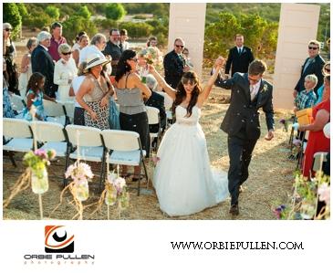 Palmdale_Wedding_Desert_Acton_CA_008
