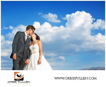Palmdale_Wedding_Desert_Acton_CA_011