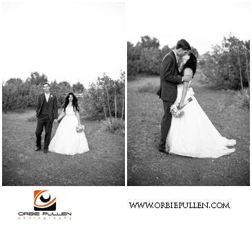Palmdale_Wedding_Desert_Acton_CA_012