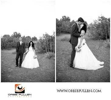 Palmdale_Wedding_Desert_Acton_CA_012