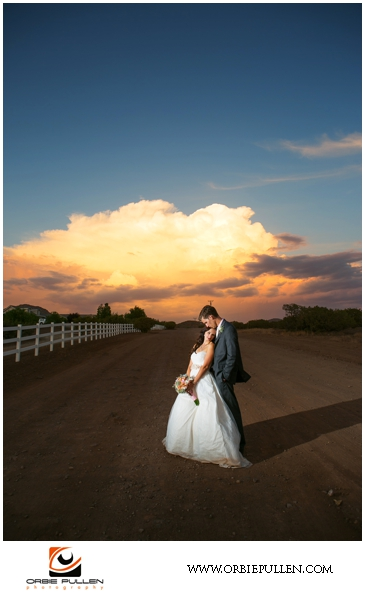 Palmdale_Wedding_Desert_Acton_CA_014