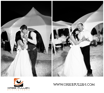 Palmdale_Wedding_Desert_Acton_CA_015