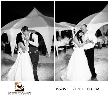 Palmdale_Wedding_Desert_Acton_CA_015