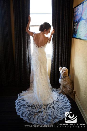 The_Brazil_Room_Berkeley_Ca_Weddings_3