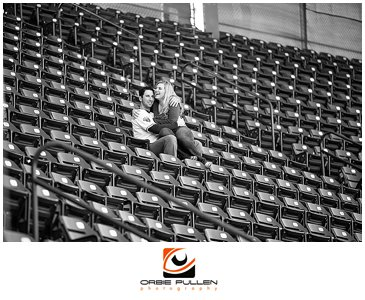 San_Francisco_Giants_Stadium_ATT_Park_Engagement_Portrait_Session__0002