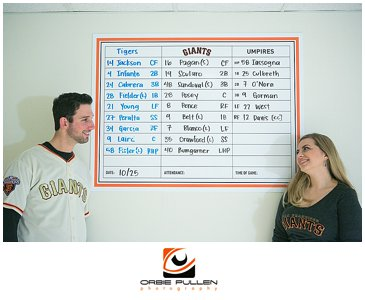 San_Francisco_Giants_Stadium_ATT_Park_Engagement_Portrait_Session__0004