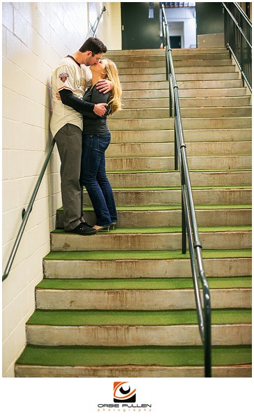 San_Francisco_Giants_Stadium_ATT_Park_Engagement_Portrait_Session__0007