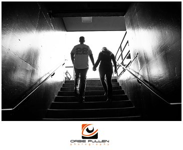San_Francisco_Giants_Stadium_ATT_Park_Engagement_Portrait_Session__0008