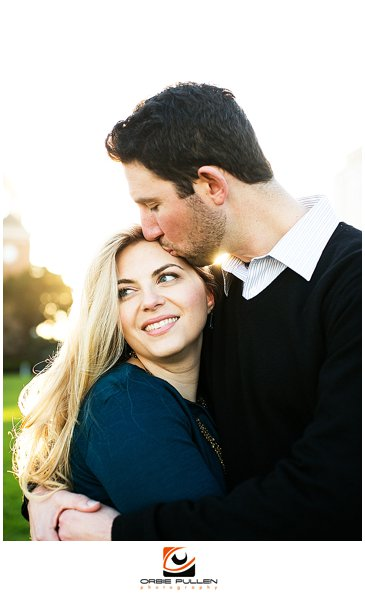 San_Francisco_Giants_Stadium_ATT_Park_Engagement_Portrait_Session__0021
