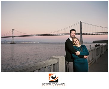 San_Francisco_Giants_Stadium_ATT_Park_Engagement_Portrait_Session__0024