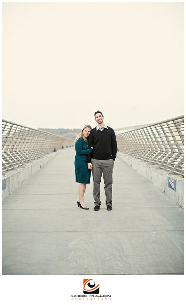 San_Francisco_Giants_Stadium_ATT_Park_Engagement_Portrait_Session__0025