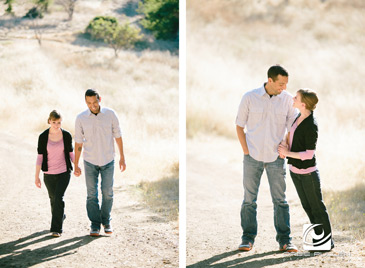 Picchetti_Open_Space_Preserve_Engagement_Session_1
