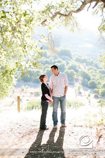 Picchetti_Open_Space_Preserve_Engagement_Session_3