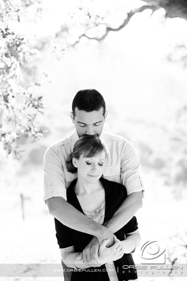 Picchetti_Open_Space_Preserve_Engagement_Session_5