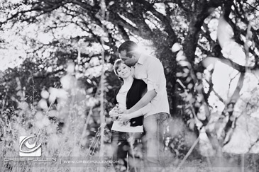 Picchetti_Open_Space_Preserve_Engagement_Session_8