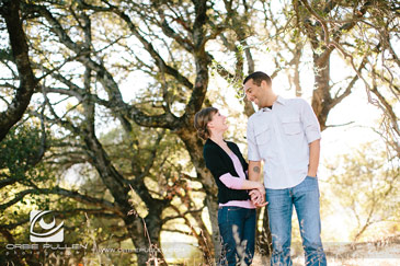 Picchetti_Open_Space_Preserve_Engagement_Session_10