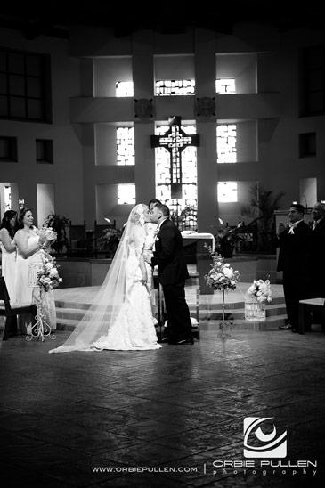 San_Juan_Oaks_Golf_Club_Weddings_9