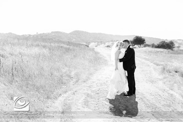 San_Juan_Oaks_Golf_Club_Weddings_10
