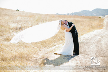 San_Juan_Oaks_Golf_Club_Weddings_14