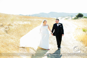 San_Juan_Oaks_Golf_Club_Weddings_15