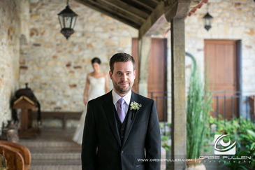 Holman_Ranch_Vineyards_Carmel_Valley_Weddings_2