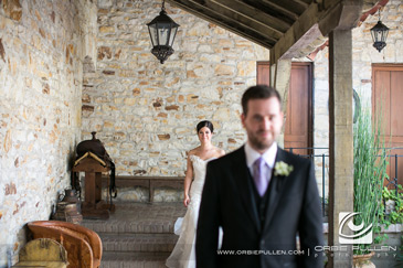Holman_Ranch_Vineyards_Carmel_Valley_Weddings_3