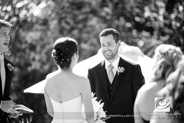 Holman_Ranch_Vineyards_Carmel_Valley_Weddings_4