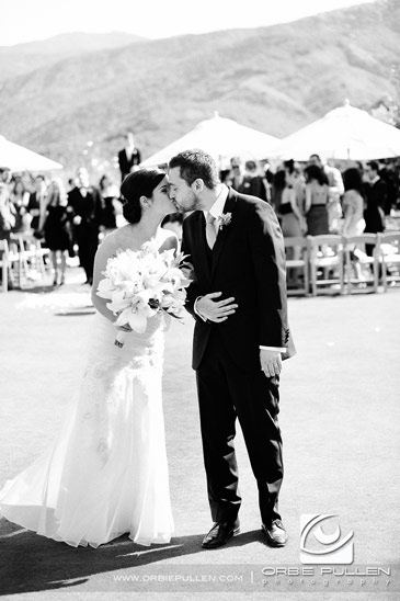 Holman_Ranch_Vineyards_Carmel_Valley_Weddings_5