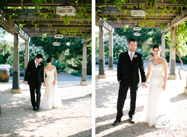 Holman_Ranch_Vineyards_Carmel_Valley_Weddings_9
