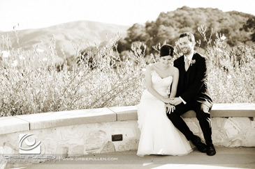 Holman_Ranch_Vineyards_Carmel_Valley_Weddings_11