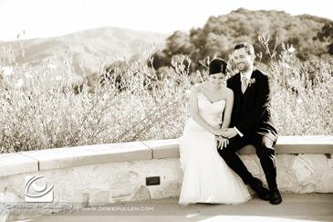 Holman_Ranch_Vineyards_Carmel_Valley_Weddings_11