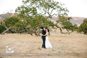 Holman_Ranch_Vineyards_Carmel_Valley_Weddings_12