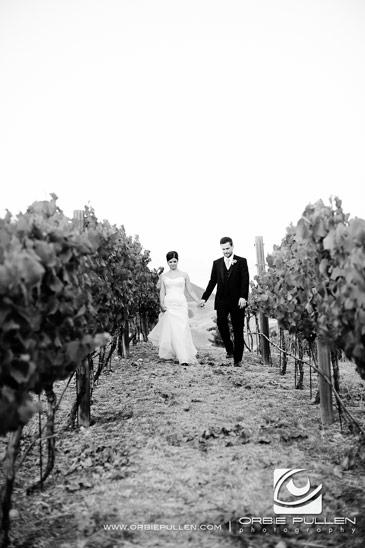 Holman_Ranch_Vineyards_Carmel_Valley_Weddings_15