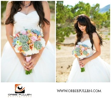 Palmdale_Wedding_Desert_Acton_CA_004