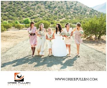 Palmdale_Wedding_Desert_Acton_CA_005