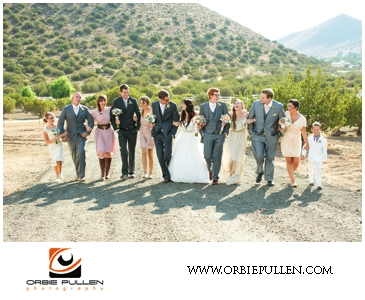 Palmdale_Wedding_Desert_Acton_CA_009