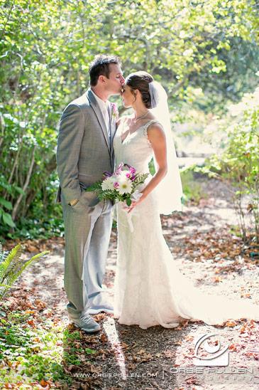 The_Brazil_Room_Berkeley_Ca_Weddings_9