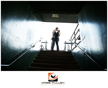 San_Francisco_Giants_Stadium_ATT_Park_Engagement_Portrait_Session__0009