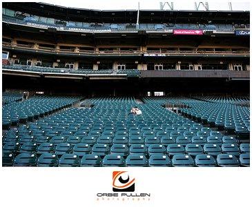 San_Francisco_Giants_Stadium_ATT_Park_Engagement_Portrait_Session__0017
