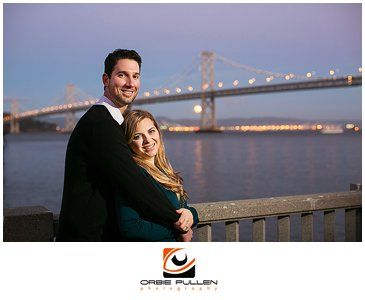San_Francisco_Giants_Stadium_ATT_Park_Engagement_Portrait_Session__0026