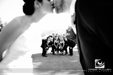 Holman_Ranch_Vineyards_Carmel_Valley_Weddings_6