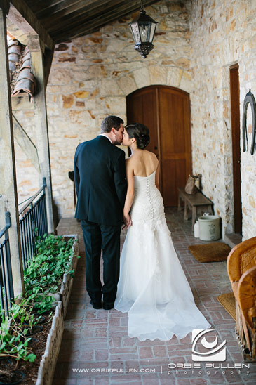 Holman_Ranch_Vineyards_Carmel_Valley_Weddings_7