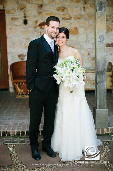Holman_Ranch_Vineyards_Carmel_Valley_Weddings_8