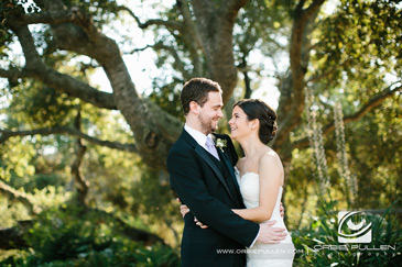 Holman_Ranch_Vineyards_Carmel_Valley_Weddings_10