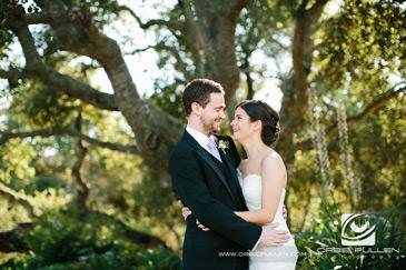 Holman_Ranch_Vineyards_Carmel_Valley_Weddings_10