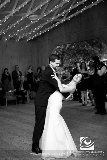Holman_Ranch_Vineyards_Carmel_Valley_Weddings_16