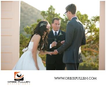 Palmdale_Wedding_Desert_Acton_CA_007