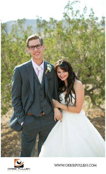 Palmdale_Wedding_Desert_Acton_CA_010
