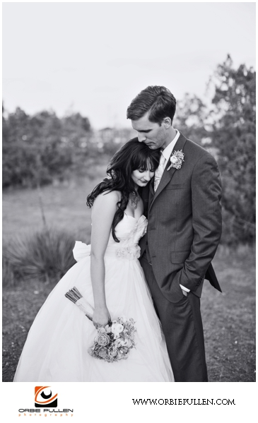 Palmdale_Wedding_Desert_Acton_CA_013